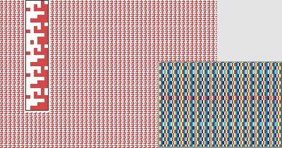 3d-weave-composite-nm-2